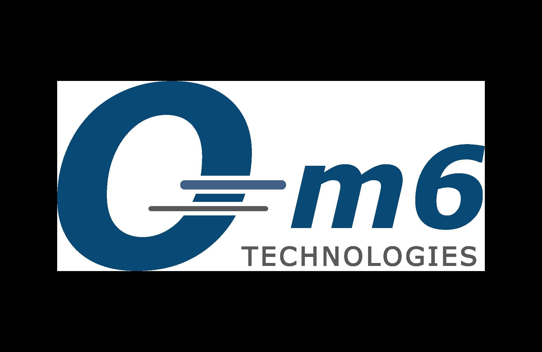 O-m6 Technologies