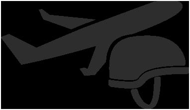 aerospatial-militaire-blk