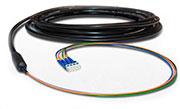 cable-4fibres-2