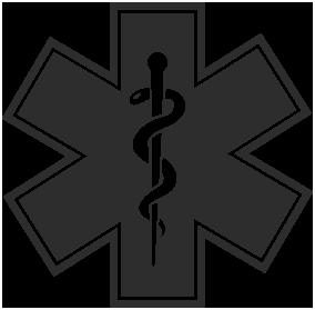 medical-blk