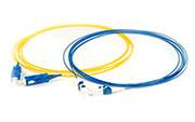 n-900um-sm2-cordons-et-fibres-damorce-telecom-1