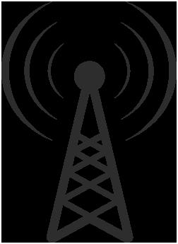telecommunications-blk